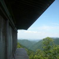 鳥取の地震…
