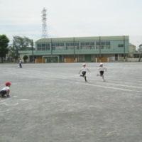 今日の学校風景【4月26日(水)】