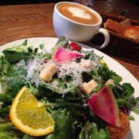 静岡市葵区 BLUE BOOKS cafe