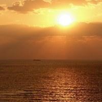 沖縄の旅 Ⅰ