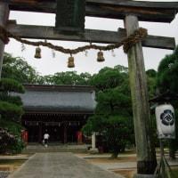 萩 津和野方面の旅ー36