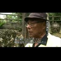 沖縄の感情 6月23日