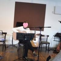 昨日は、「拓郎、かぐや姫デー」に参加してまいりました(#^^#)