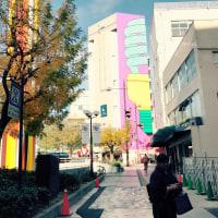 Development  @岡山