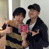 4/25 山野楽器銀座本店のTwitter写真は〜