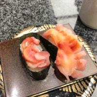 伊豆太郎 川奈店