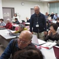 桜井PC-17.3.24