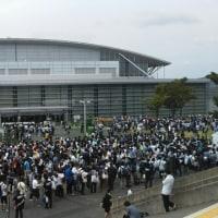 高円宮杯U-18サッカーリーグ 鹿島アントラーズユース戦