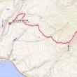 2017幌尻岳&アポイ岳登山ツアー:5日目アポイ岳登山