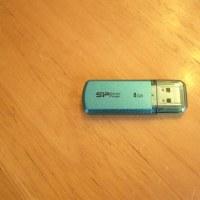 【SD/CF/USB/データ復元】 綾瀬のお客様