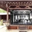 【伝統芸能に残る日本人的「体動作」への郷愁】