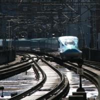 鉄道情報はニュース配信やWebから