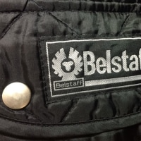 BELSTAFF キルティング コート