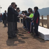 第12回全国中学校選抜ボート大会(その4)