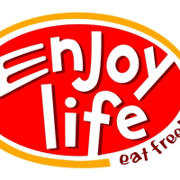 ����륮���ե��ɥ꡼Enjoy Life Foods