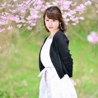 松浦里紗@広島・世羅桜祭-3