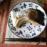 めじか(めぢか・秋鮭)