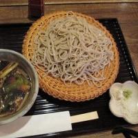 北海道の三大酒精を巡る旅ー蕎麦&和食を添えて ~ そのⅢ