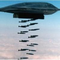 ◯【北朝鮮牽制】・・・・・・・日韓は米国の対北先制攻撃を制止?それとも同意?