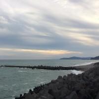 県庁おもてなし課 ロケ地 (高知県高知市長浜)