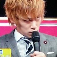 2016/6/25『UTAGE! 夏の祭典』番宣 ~王様のブランチより~