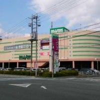 松阪公民館がマームに移転