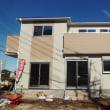 【建物完成】 さいたま市見沼区丸ヶ崎の新築一戸建て