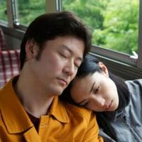ブログdeビュー映画大賞(2015年)