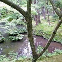 「そうだ 京都、行こう。」で行ってきました 京都2006