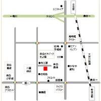 2016.10.13 〔完成見学会〕開催します♪~島田市金谷栄町~