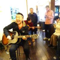 幸せ美術ライブ2