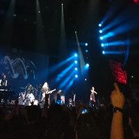 〈音楽〉行ってきたぜ! LOUDPARK 16 at 埼玉スーパーアリーナ その4