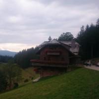ドイツ研修6「里山の利活用2」