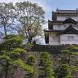 日本の伝統を大事にするならば、天皇家は、江戸城という他者の住まいではなく、京都御所に住まうのがほんとうです。
