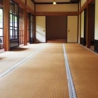 日光田母沢御用邸記念公園の詳細 5