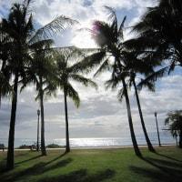 ハワイ移住の物語Part1