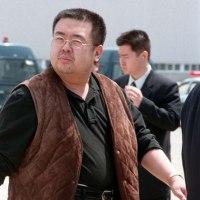 北朝鮮:上納金圧力、正男氏ともトラブルか