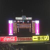 ♪春なのに~  東京クラシック 早実と日大三が球史に残る大激闘