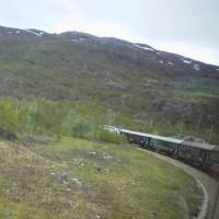 北欧4カ国旅行記パート8