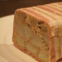 福井県 上庄の里芋、今年も美味しそうです!