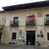 北スペイン 巡礼の旅 その2