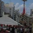 祇園祭は・・・。