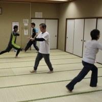 『東京・上板橋にてのT・K・T実践報告』