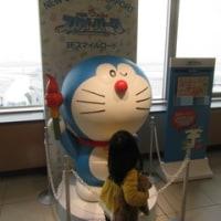 味噌ラーメン@白樺山荘(新千歳空港)