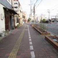 福山グルメ:『LUNA』でモーニング。