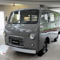 Hino Commerce 1960-����Υ��å��ܥǥ��Ȼ�����Ω��͡�FF����Ѥ������� ����ޡ���