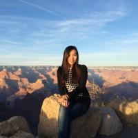 第7回 Jean – 「中国」の「米国」企業で「日本」語で仕事をする