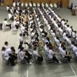 学生技術大会本番!!!