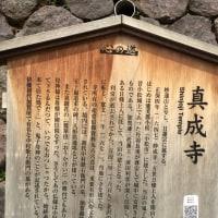 東山の寺巡り