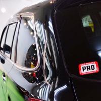 スバル・レガシー PRO PX-V300 親水タイプ